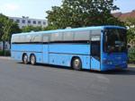 De Grønne Busser 50