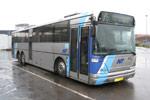 Arriva 3225