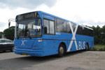Pan Bus 323