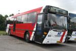 Pan Bus 261