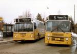 HT 658 og 746