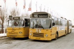 HT 358 og 1518