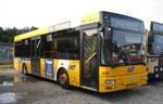 Pan Bus 249