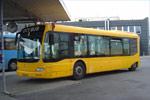 Arriva 4419