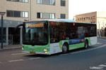 Tide Bus 8095