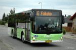 Tide Bus 8102