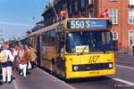 City-Trafik 2052