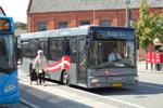 Malling Turistbusser