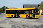 Skørringe Turistbusser 4332