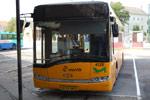 Skørringe Turistbusser 4325