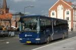 Tide Bus 8610