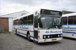 Als Turistbusser