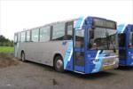 Tylstrup Busser 171