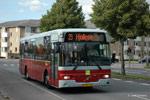 Tide Bus 90