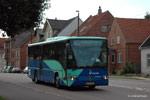 Jørn Juuls Busser 403