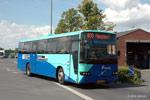 Arriva 5524