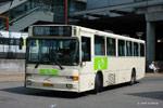 Arriva 2668