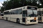 Arriva 8417