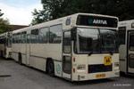 Arriva 2249