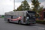 Linkbus