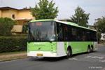 Tide Bus 8035