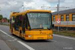 City-Trafik 2121