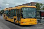 City-Trafik 2211