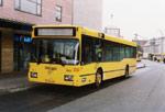 Bus Danmark 1072