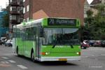 Arriva 5604