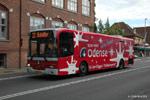 Odense Bybusser 57