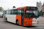 Arriva 5544