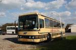 Pan Bus 227