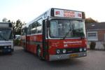 Vesthimmerlands Rute- og Turistbusser 22