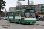 TAK 1167