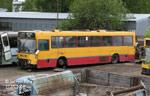 MRP Linna Liinid 2553