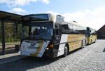 Svend Aages Busser 10
