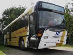 Svend Aages Busser 16