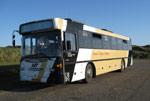 Svend Aages Busser 17