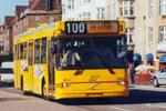 Combus 5032