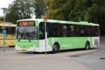Tide Bus 8077
