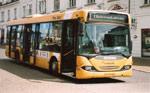 Pan Bus 255