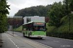 Tide Bus 8021