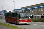 Tide Bus 8116