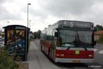 Tide Bus 8126