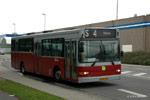 Tide Bus 8130