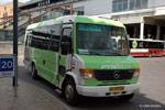 Tide Bus 8180