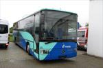 Skørringe Turistbusser 25