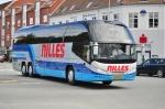 Nilles Busrejser 7