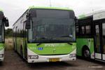 Tide Bus 8177