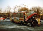 Birkerød Bus Compagni 38
